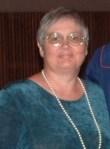 Margaret Larsen